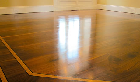 Floor Refinishing Floor Refinishing Danbury Ct