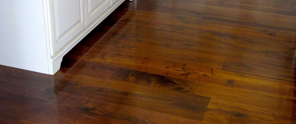 Hardwood Floor Refinishing Prices Cleveland